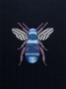 Bee Moonlight.jpg