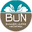 Bunnies United Network Badge Icon for Knollwood Hospital For Pets