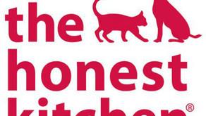Making Bone Broth for Pets