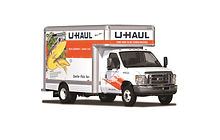 Uhaul Truck.jpg