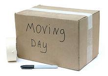 Moving help.jpg