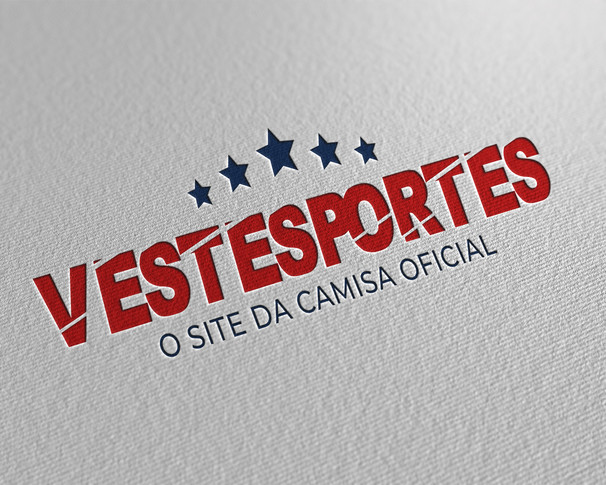 Logo Vestesportes