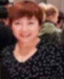 Elsa Zhang.JPG