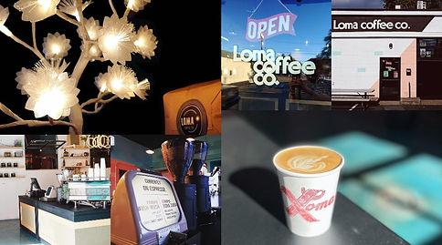 cafeheader.jpg