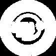 Loma-Circle-White-Stamp.png