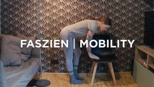 Faszien | Mobility