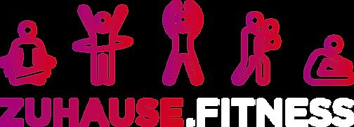 Logo-ZUHAUSE-FITNESS-negativ.png