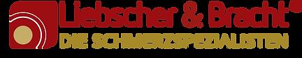 Liebscher & Bracht – Die Scherzspezialisten