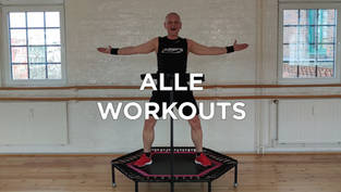 Alle Workouts
