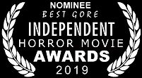ihma-2019-nominee-best-gore.jpg