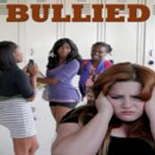 Bullied - Thumb.png