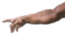 Arm.png