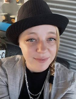 Sabine_Müller