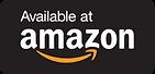Amazon Logo 01.png