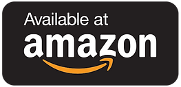 Amazon Logo 01.png