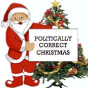 Politically Correct Christmas - Thumb.pn
