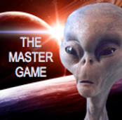 The Master Game - Thumb.png