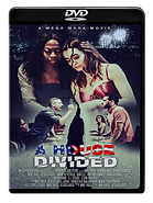 DVD Cover for Store.png