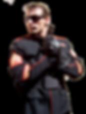 Judge Dredd - Transparent.png