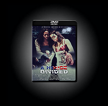 DVD Cover Store 04.png