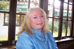 Jacquelyn Schechter
