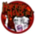 HorrorNewsnet-Logo.jpg