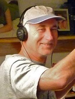 Steve Stubbs