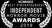 ihma-2019-nominee-best-cinematography.jp