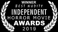ihma-2019-winner-best-nudity.jpg