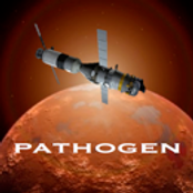 Pathogen - Thumb.png