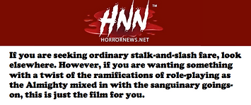 Horror News Quote 1.png