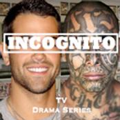 Incognito - Thumb.png