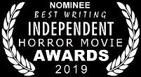 ihma-2019-nominee-best-writing.jpg