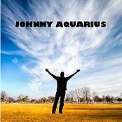 Johnny Aquarius - Thumb.jpg