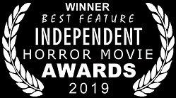 ihma-2019-winner-best-feature.jpg