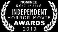 ihma-2019-nominee-best-music.jpg