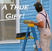 A True Gift.png