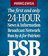 Patriot's Soapbox Logo.jpg