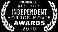 ihma-2019-nominee-best-kill.jpg
