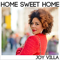 Joy Villa.png