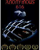 Poster with Laurels.png