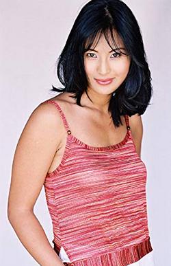Shelene Atanacio