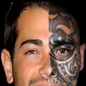 39 Tattoos - Thumb.png