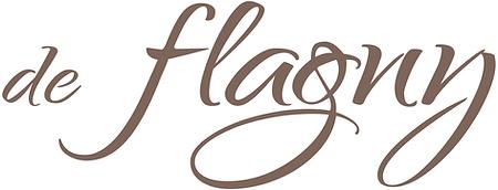 TitreFlagny-03.png
