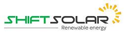 Shift solar logo-01.jpg