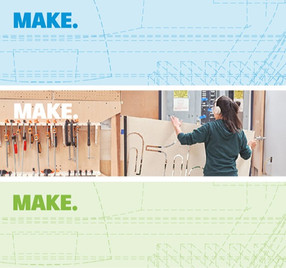 Autodesk in Education email headers