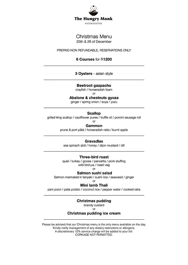 Hungry Monk Christmas Menu.jpg
