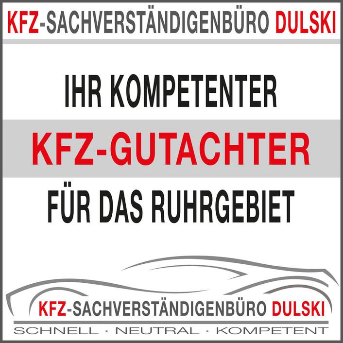 Logo KFZ-Gutachter Google.jpg