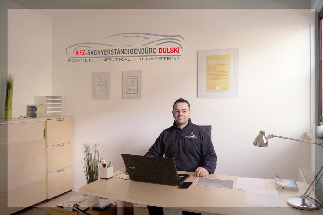 Kfz-Gutachter-Dulski.JPG