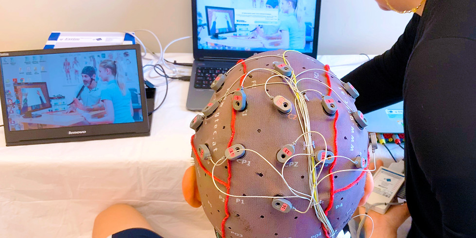 """1st Annual Mini-Symposium & Course """"Adaptive Neurotechnologies 2020: Principles and Application"""""""